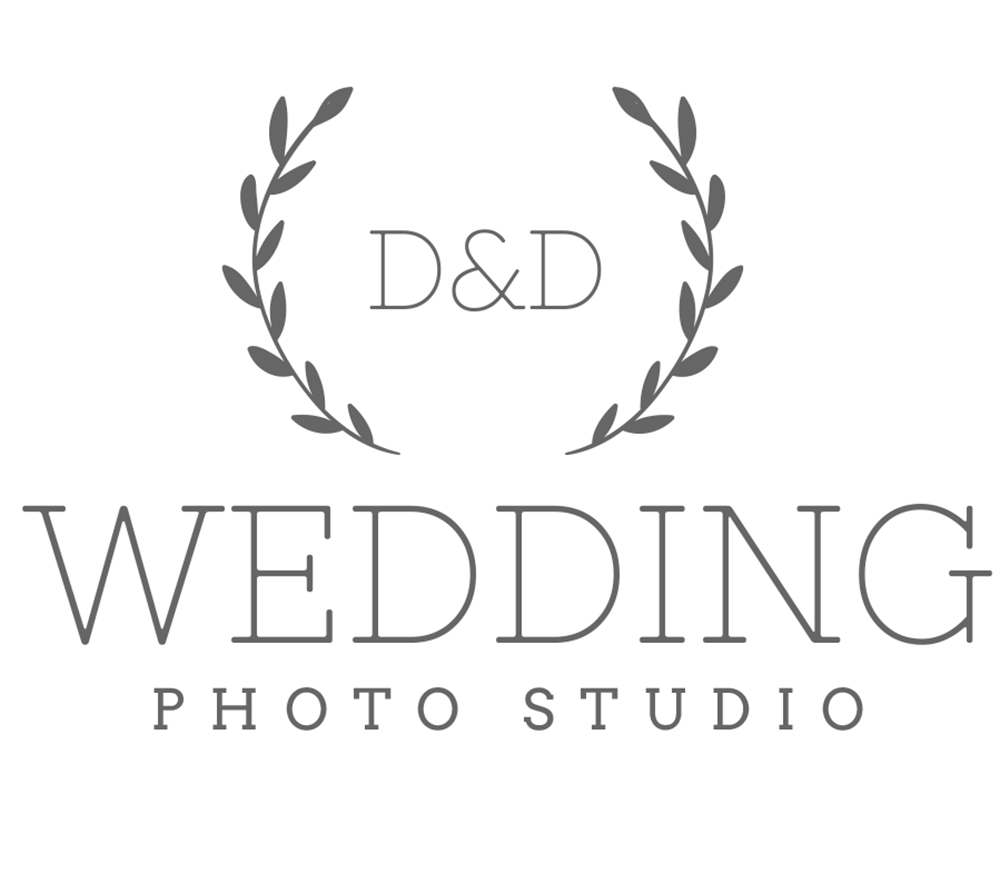 Wedding photographers in Italy