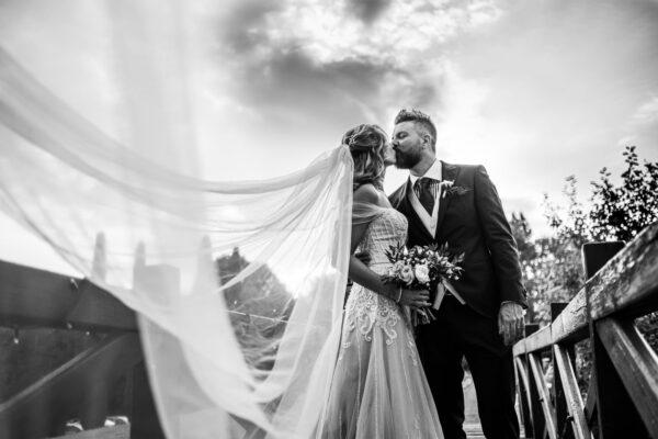 wedding Castello Cernusco Lombardone
